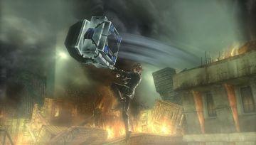 Immagine 0 del gioco God Eater 2 per PSVITA