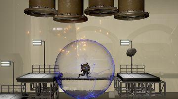 Immagine -5 del gioco Shiny per Playstation 4