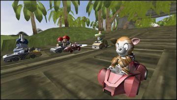 Immagine 0 del gioco ModNation Racers   per Playstation PSP
