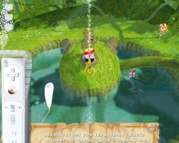 Immagine 0 del gioco Cocoto Festival per Nintendo Wii