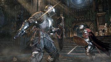 Immagine -5 del gioco Dark Souls III per Xbox One