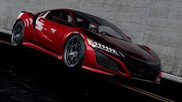 Immagine -7 del gioco Project CARS 2 per Playstation 4