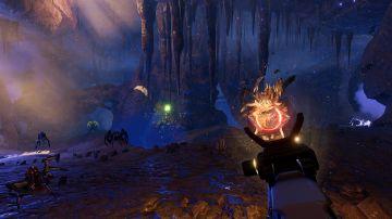 Immagine -5 del gioco Farpoint per Playstation 4