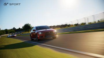 Immagine -10 del gioco Gran Turismo Sport per Playstation 4