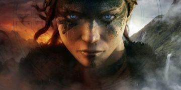 Immagine -1 del gioco Hellblade: Senua's Sacrifice per Playstation 4