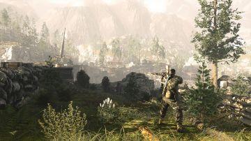 Immagine -7 del gioco Sniper Elite 4 per Playstation 4