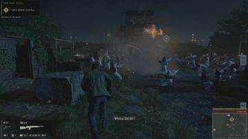 Immagine 16 del gioco Mafia III per Playstation 4
