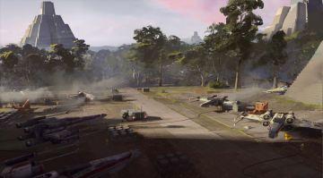 Immagine 0 del gioco Star Wars: Battlefront II per Playstation 4