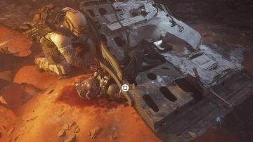 Immagine 15 del gioco Call of Duty: Infinite Warfare per Playstation 4