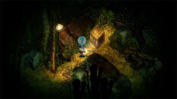 Immagine -8 del gioco Yomawari: Midnight Shadows per Playstation 4