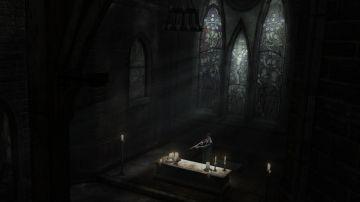 Immagine 0 del gioco L.A. Noire per Nintendo Switch