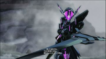 Immagine -5 del gioco Accel World VS. Sword Art Online per PSVITA