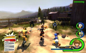 Immagine -5 del gioco Kingdom Hearts 3 per Xbox One