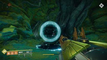 Immagine -10 del gioco Destiny 2 per Playstation 4