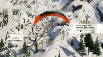 Immagine -4 del gioco Steep per Xbox One
