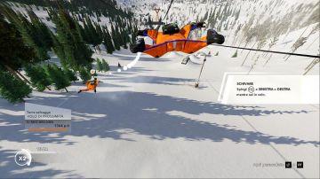 Immagine -3 del gioco Steep per Xbox One