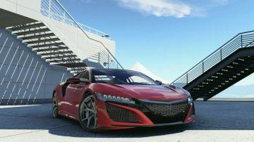 Immagine -9 del gioco Project CARS 2 per Playstation 4