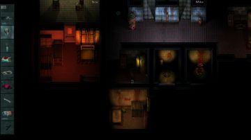 Immagine 0 del gioco 2Dark per Playstation 4