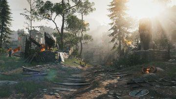 Immagine 14 del gioco For Honor per Xbox One