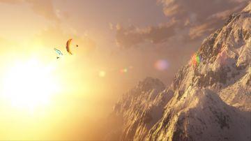 Immagine -1 del gioco Steep per Xbox One