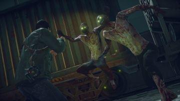 Immagine -5 del gioco Dead Rising 4 per Xbox One