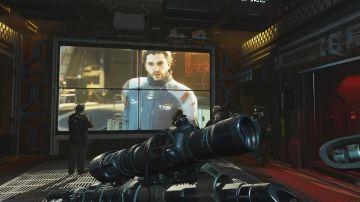 Immagine 14 del gioco Call of Duty: Infinite Warfare per Playstation 4