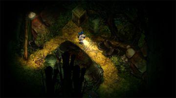 Immagine -9 del gioco Yomawari: Midnight Shadows per Playstation 4