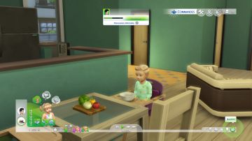 Immagine -1 del gioco The Sims 4 per Xbox One