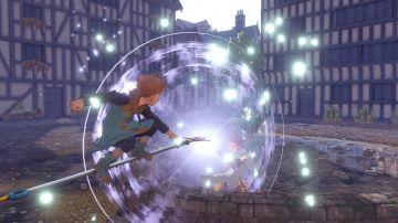 Immagine -16 del gioco The Seven Deadly Sins: Knights of Britannia per Playstation 4