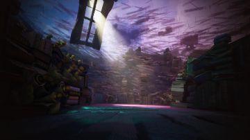 Immagine -1 del gioco Dreams per Playstation 4