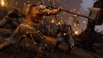 Immagine -7 del gioco For Honor per Xbox One