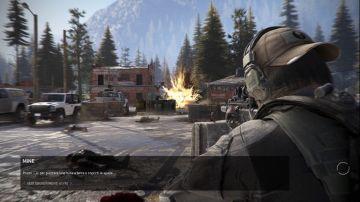 Immagine -11 del gioco Tom Clancy's Ghost Recon Wildlands per Xbox One