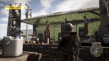 Immagine 0 del gioco Tom Clancy's Ghost Recon Wildlands per Xbox One