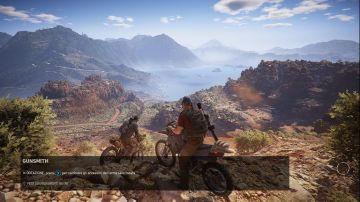 Immagine -3 del gioco Tom Clancy's Ghost Recon Wildlands per Xbox One