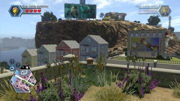 Immagine -16 del gioco LEGO City Undercover per Xbox One