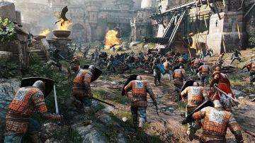 Immagine 12 del gioco For Honor per Xbox One