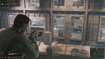 Immagine 17 del gioco Mafia III per Playstation 4