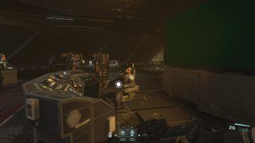 Immagine 13 del gioco Call of Duty: Infinite Warfare per Playstation 4