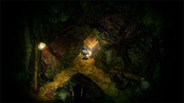 Immagine -10 del gioco Yomawari: Midnight Shadows per Playstation 4