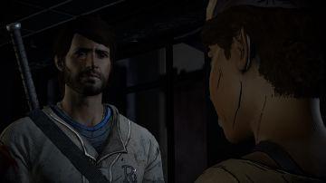 Immagine -1 del gioco The Walking Dead: A New Frontier - Episode 4 per Xbox One