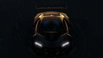Immagine -5 del gioco Project CARS 2 per Playstation 4