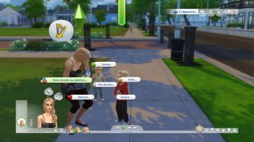 Immagine -3 del gioco The Sims 4 per Xbox One