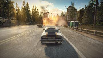 Immagine 3 del gioco FlatOut 4: Total Insanity per Playstation 4