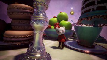 Immagine -2 del gioco Dreams per Playstation 4