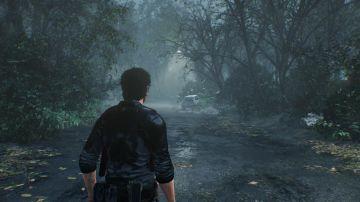 Immagine -1 del gioco The Evil Within 2 per Playstation 4