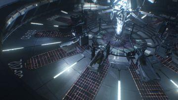 Immagine -9 del gioco The Evil Within 2 per Xbox One