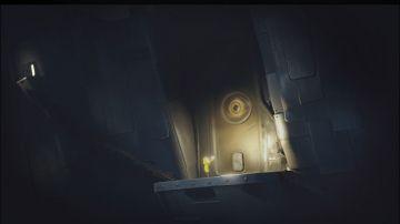 Immagine 6 del gioco LITTLE NIGHTMARES per Xbox One