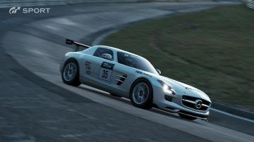 Immagine -6 del gioco Gran Turismo Sport per Playstation 4