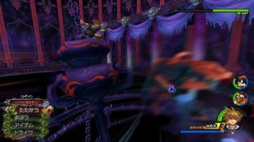 Immagine 1 del gioco Kingdom Hearts HD 1.5 + 2.5 ReMIX per Playstation 4