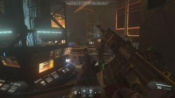 Immagine 12 del gioco Call of Duty: Infinite Warfare per Playstation 4